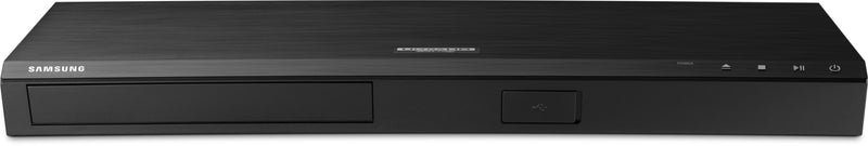 Samsung UBD-M8500 Ultra HD Blu-ray Player|Lecteur Blu-ray Samsung UBD-M8500 Ultra HD