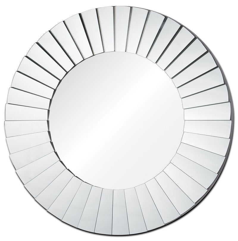 Plaza Mirror|Miroir Plaza