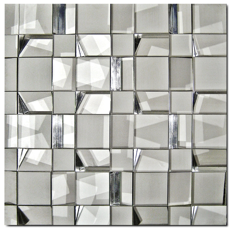 Quartz Mirror|Miroir Quartz