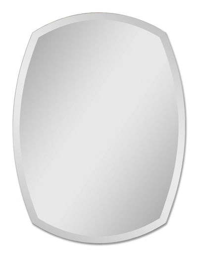 Spalding Mirror|Miroir Spalding|MT9500MR