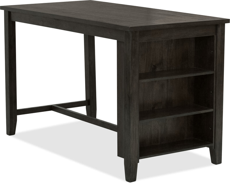 Astoria Counter Height Dining Table
