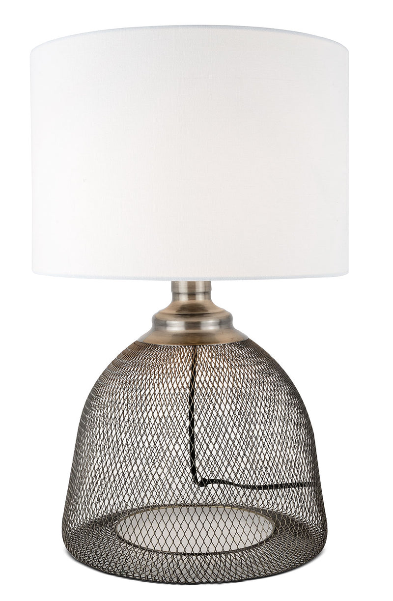 Tyler Table Lamp|Lampe de table Tyler