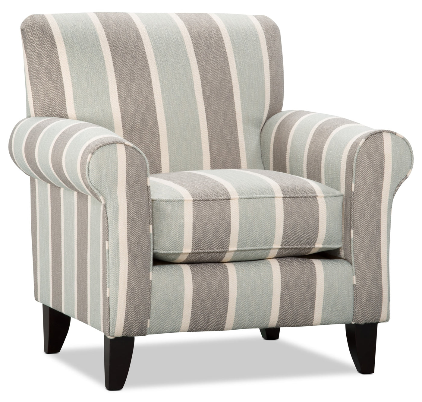Prime Tula Fabric Accent Chair Beach Mist Gamerscity Chair Design For Home Gamerscityorg
