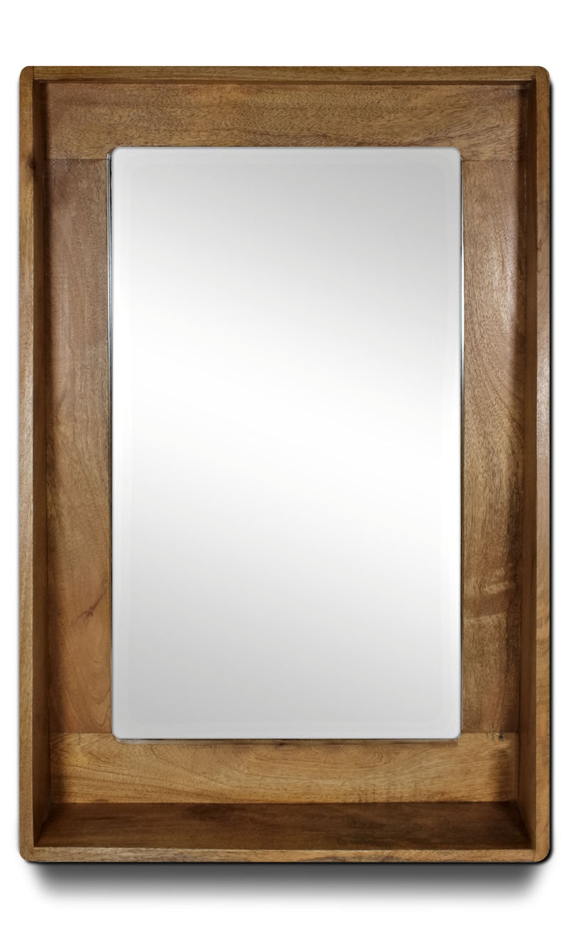 Ingrid Mirror|Miroir Ingrid