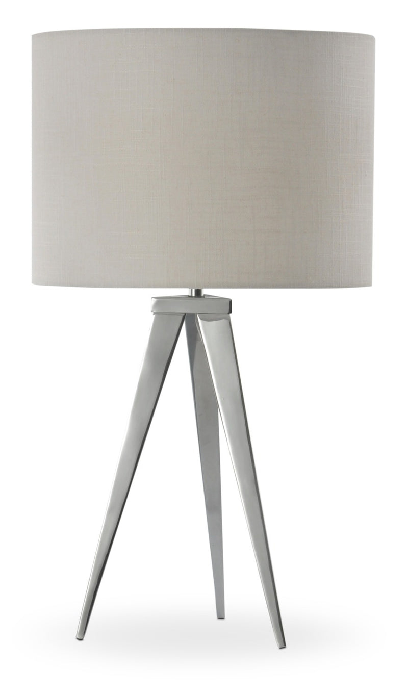 "McKena 24.75"" Table Lamp