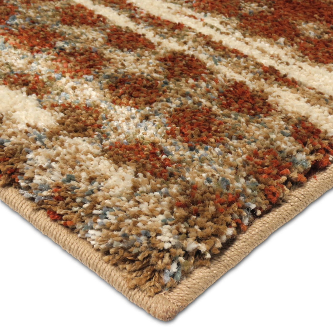 Delgado Area Rug 5 X 8 The Brick