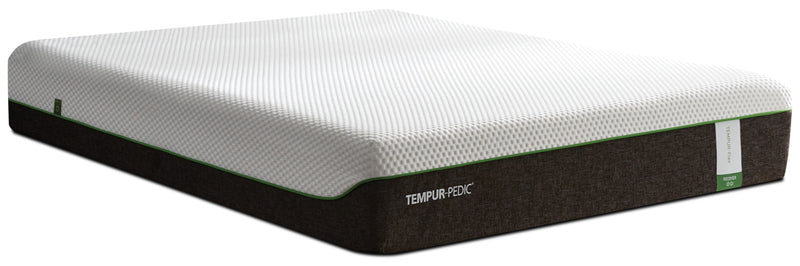 TEMPUR-Flex® Recover Tight-Top Queen Mattress|Matelas à plateau régulier Recover TEMPUR-Flex pour grand lit