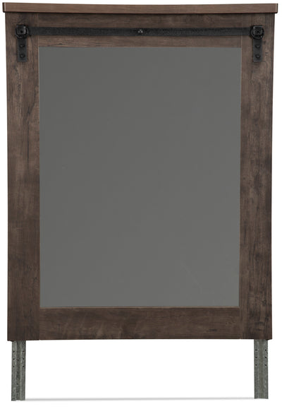 Grayson Mirror|Miroir Grayson|GRAYC0MR