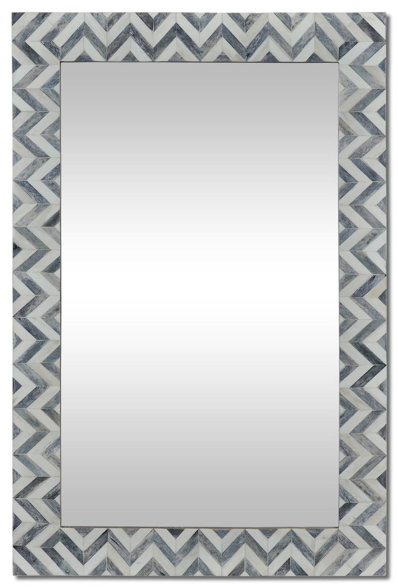 Abscissa Mirror|Miroir Abscissa|MT1458MR