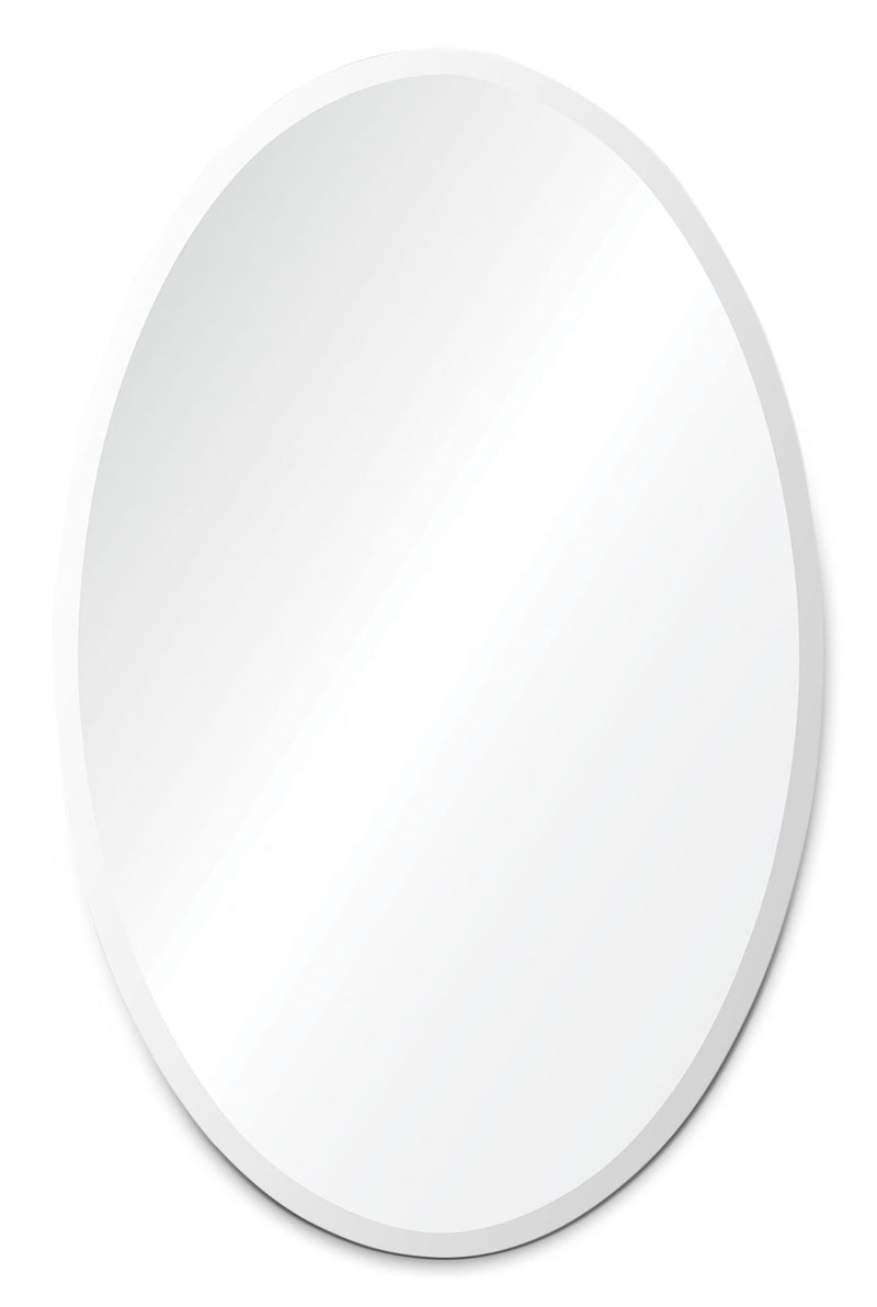 Frances Mirror|Miroir Frances