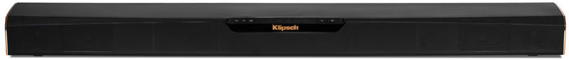 Klipsch RSB-3 All-in-One Soundbar|Barre de son RSB-3 tout-en-un de Klipsch|RSB3SBAR