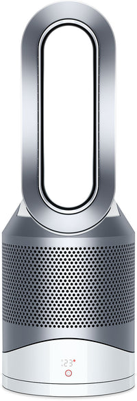 Dyson Pure Hot/Cold Link Purifier – 305574-01|Purificateur d'air Pure Hot+Cool LinkMC de Dyson - 305574-01