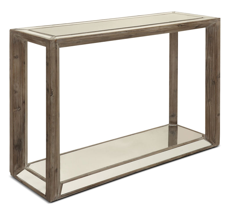 Adena Sofa Table|Table de salon Adena