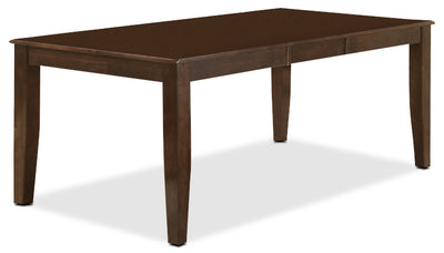 Dakota Dining Table|Table Dakota|1289VT
