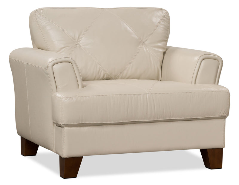 Living Room Chairs You Ll Love Online Amp In Store The Brick