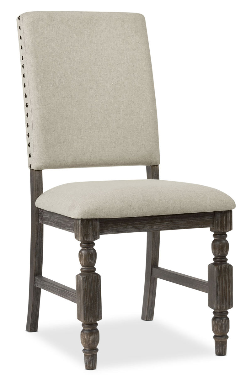Dining Chairs The Brick