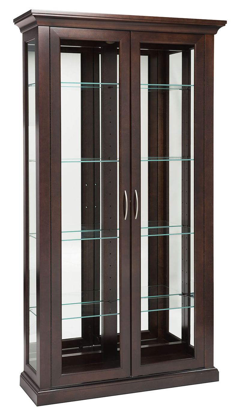 Berlin Display Cabinet|Armoire vitrée Berlin