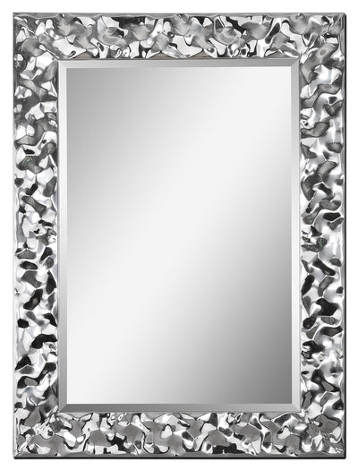 Couture Mirror|Miroir Couture|MT1126MR