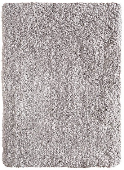 Alpaca Light Grey Area Rug – 5' x 8'|Carpette Alpaca gris pâle – 5 pi x 8 pi|ALPACAG6