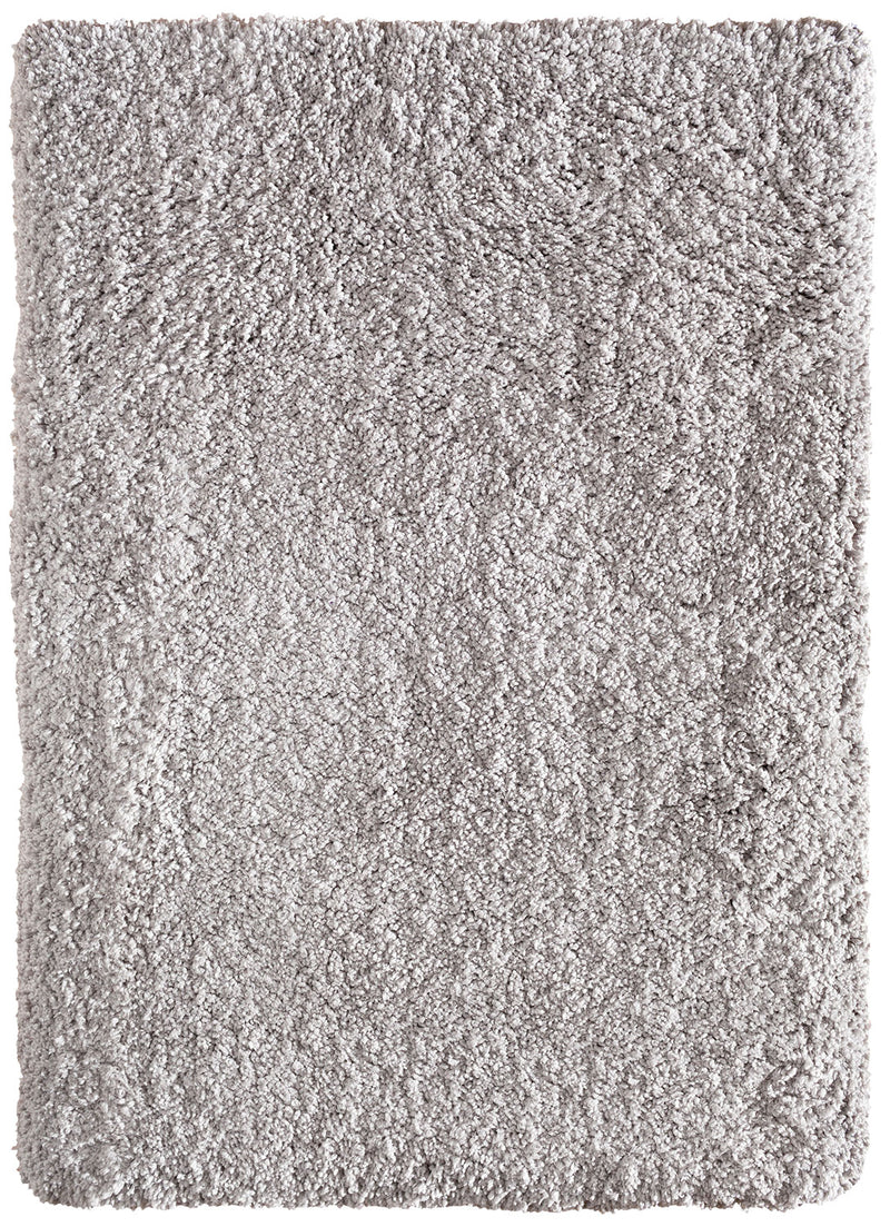 Alpaca Light Grey Area Rug – 5' x 8'|Carpette Alpaca gris pâle – 5 pi x 8 pi
