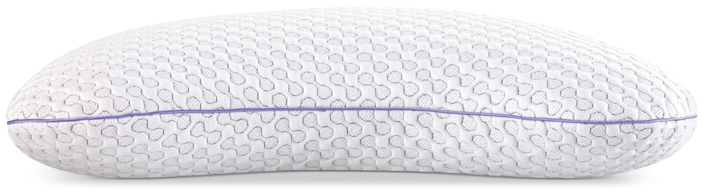design de qualité 0a5ed 5da58 Bedgear™ M1X Performance Pillow® – Petite Sleeper