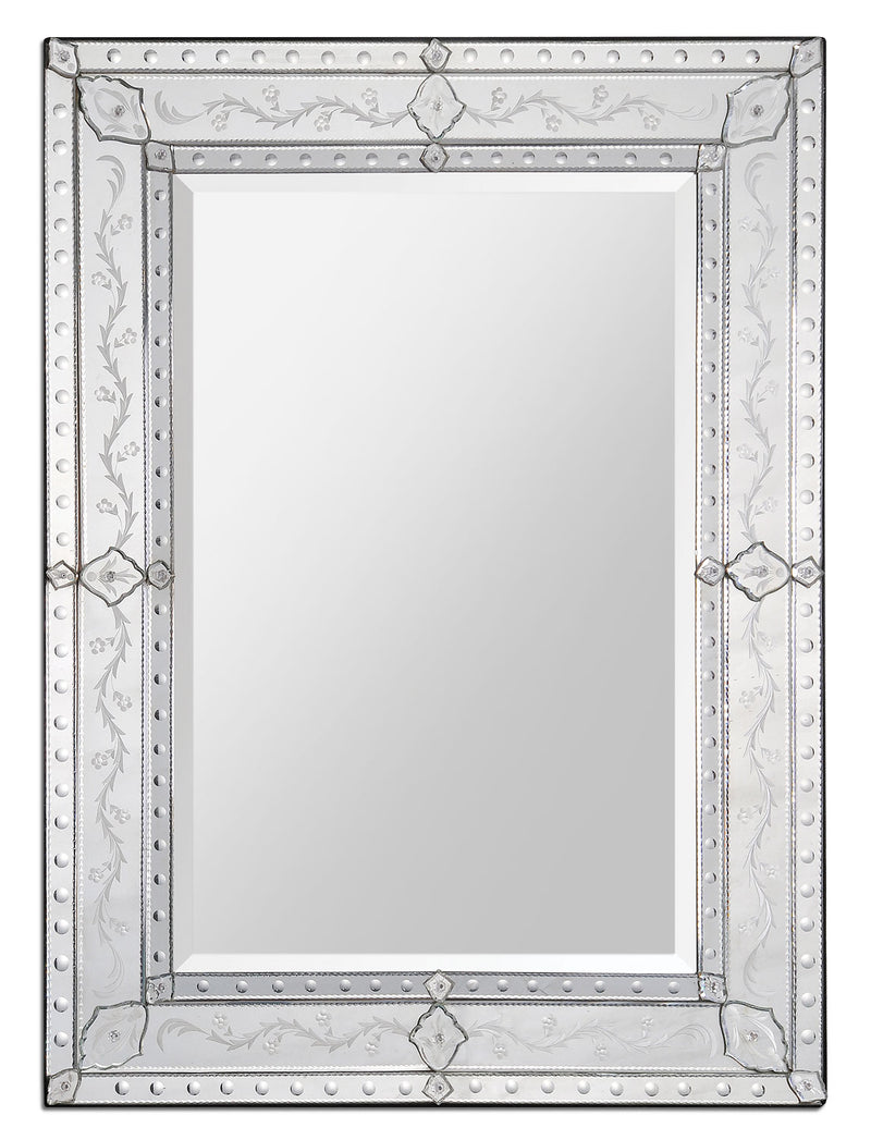 Gianna Mirror|Miroir Gianna|MT1268MR