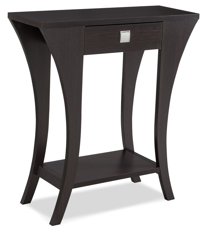 Manila Console Table|Console Manila|MAN31CON