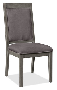 Belize Dining Chair