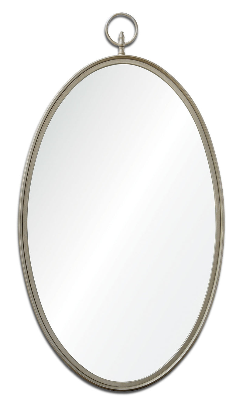 Port Jackson Mirror|Miroir Port Jackson