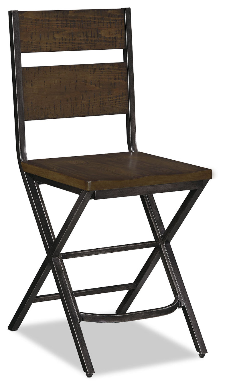 Kavara Bar Stool|Tabouret bar Kavara