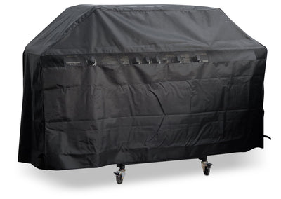 Grill Mate Barbeque Cover