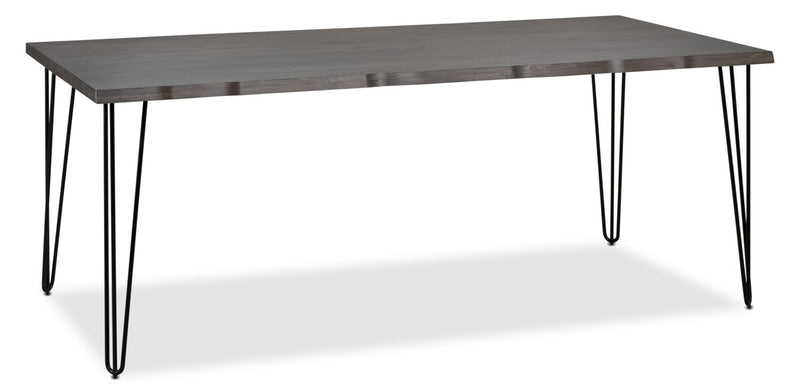 Living Edge Dining Table|Table de salle à manger Living Edge