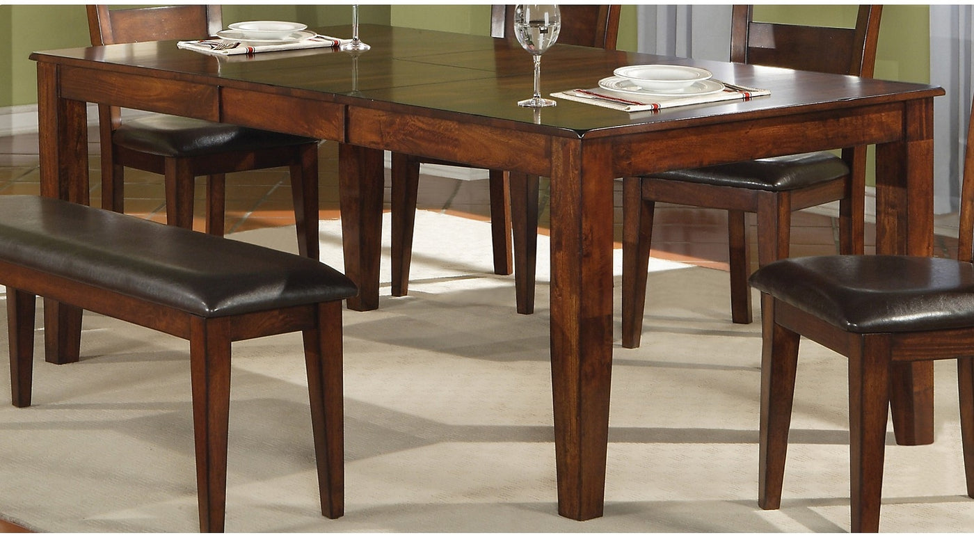 Dakota Light Dining Table