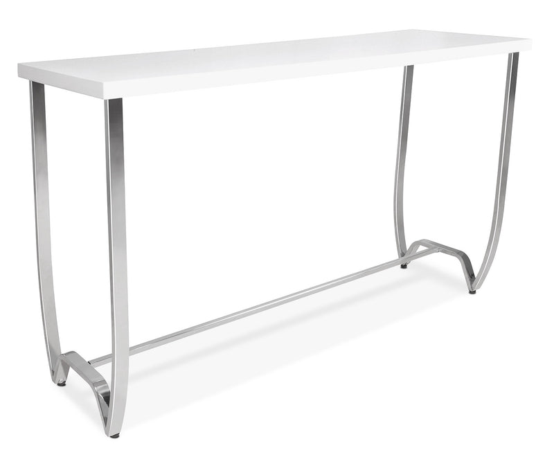 Dalian Sofa Table|Table de salon Dalian