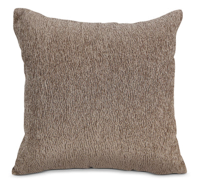 Scottsdale Accent Pillow – Taupe|Coussin décoratif Scottsdale - taupe|72946ADP