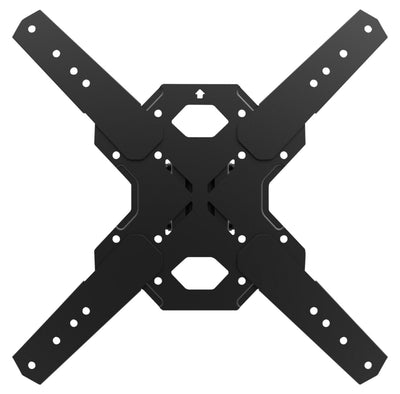 "Kanto TV Mount - Kanto PS200 Full Motion Mount for 26"" to 60"" TVs"