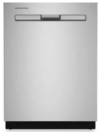 Maytag Top-Control 50 dB Dishwasher - MDB7959SKZ