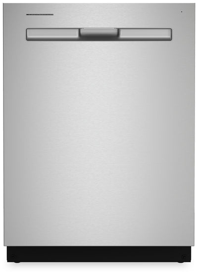 Maytag Top-Control Dishwasher with Third Rack - MDB8959SKZ