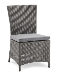 Morris Patio Dining Chair