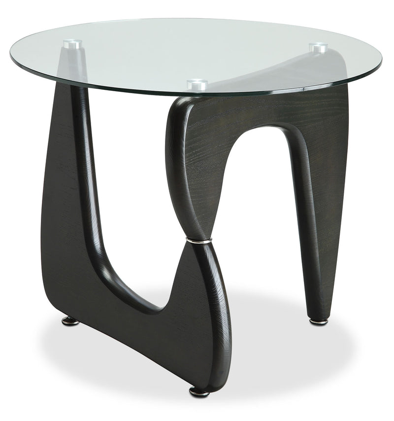 Soyo End Table|Table de bout Soyo