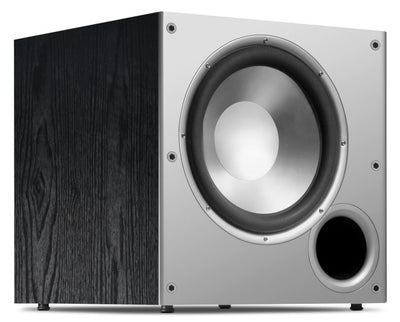 "Polk Audio 10"" PSW Series 100 W Powered Subwoofer