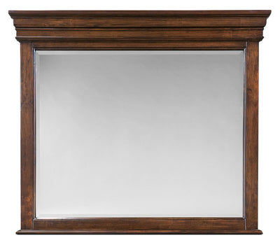 Bridgeport Mirror - Merlot|Miroir Bridgeport|88108MR