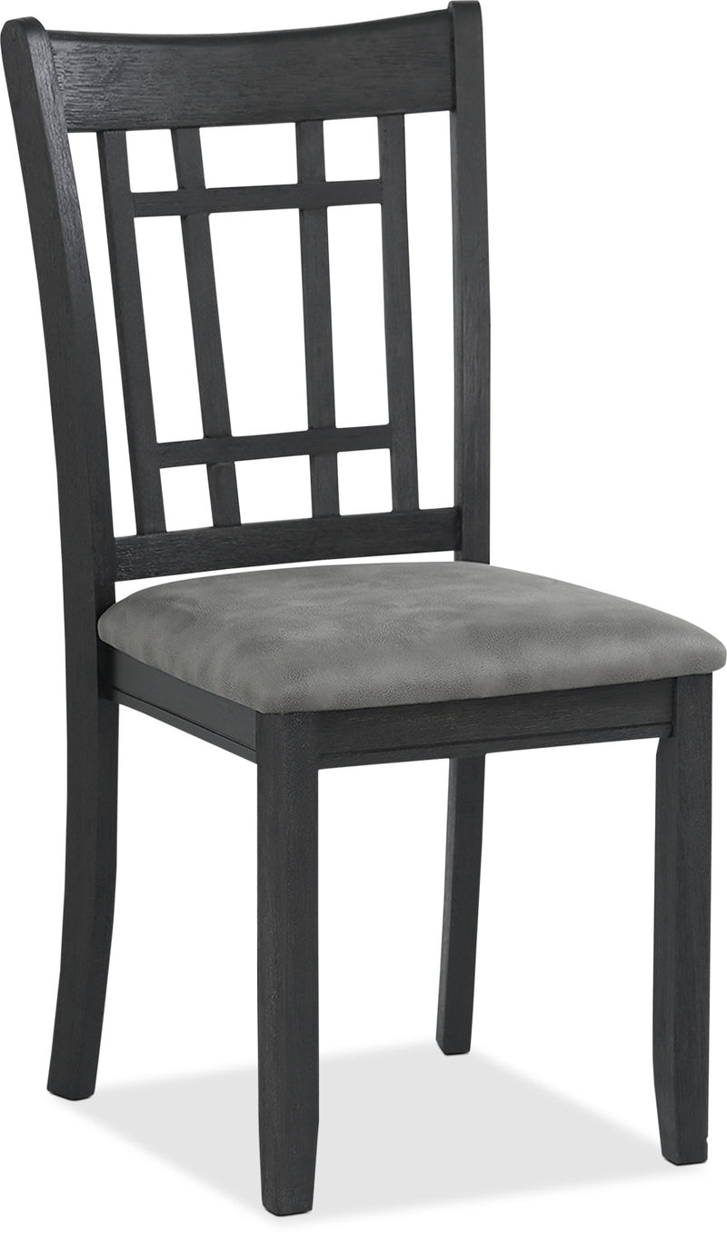 Dining Chairs You Ll Love In Your Dining Room The Brick