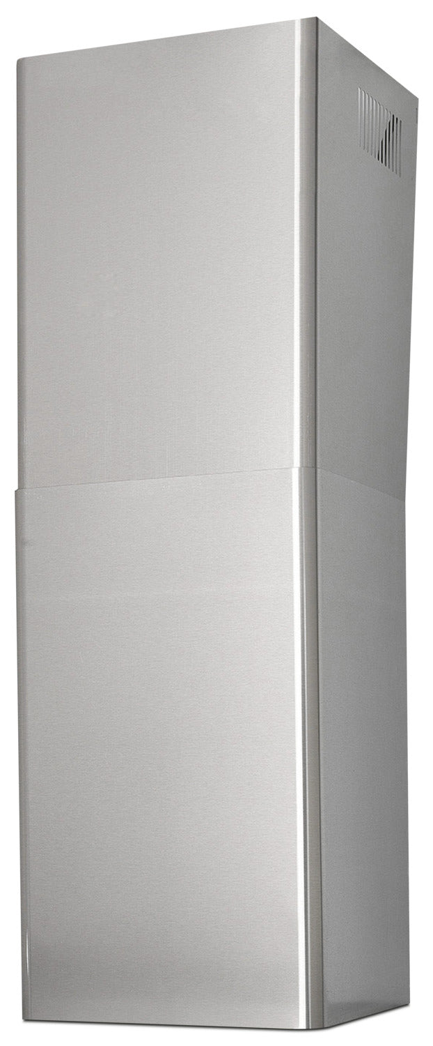 Broan 10' Flue Extension –20367|Extension de conduit Broan de 10 pi – 20367