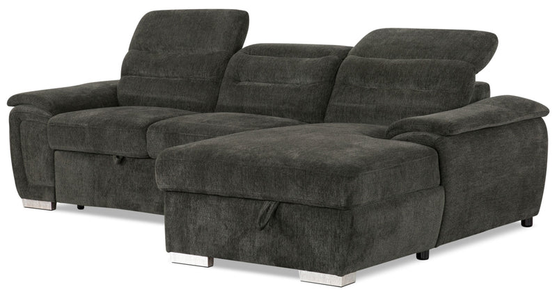 sectionals the brick rh thebrick com black sectional sleeper sofa red and black sectional sofa