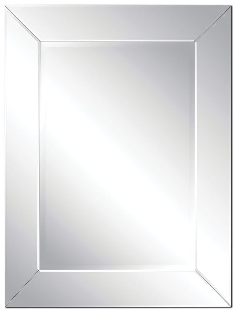 Tribeca Mirror|Miroir Tribeca|MT1080MR