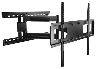"Kanto TV Mount - Kanto FMC4 Full Motion Dual Stud Wall Mount for 30"" to 60"" TVs"