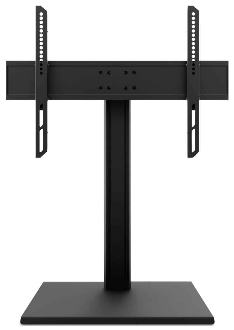 "Kanto TTS100 Tabletop TV Stand for 37"" to 65"" TVs
