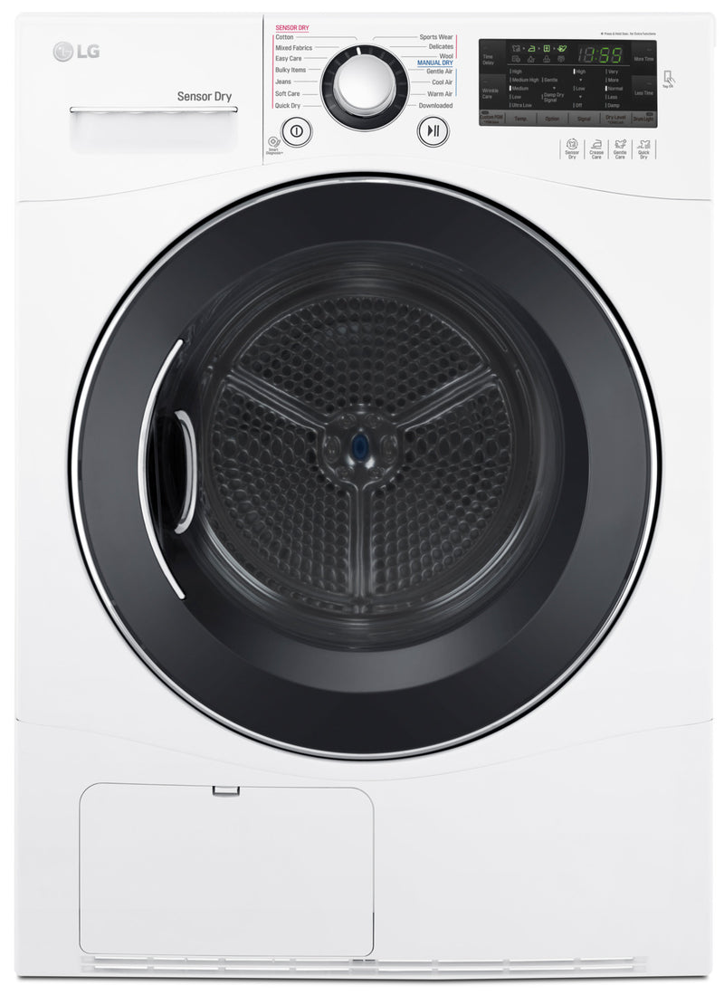 Dryers Page 2 The Brick My Dryer Maytaghas A Three Wire Electric Cord Wires Ft Compact Condensation Front Load Dlec888w