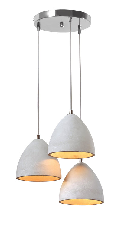 Pegasus Major Pendant Ceiling Light | Grand luminaire suspendu Pegasus | PEGSMJCL